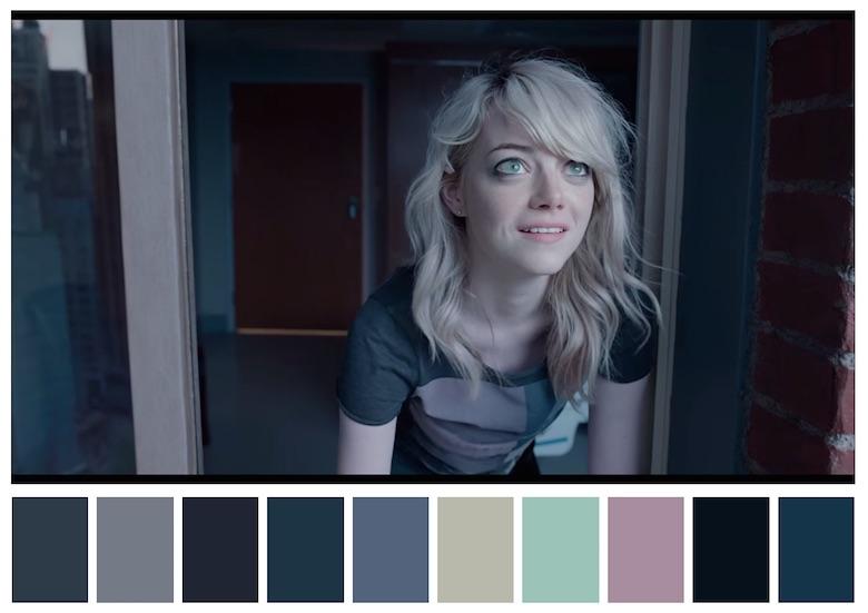cinema-palettes-famous-movie-colors-birdman