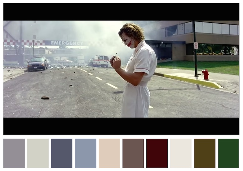 cinema-palettes-famous-movie-colors-the-dark-knight