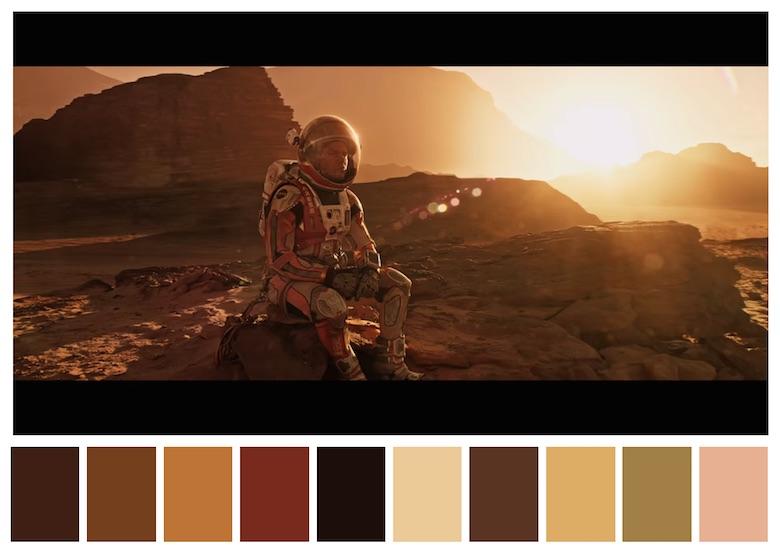 cinema-palettes-famous-movie-colors-the-martian
