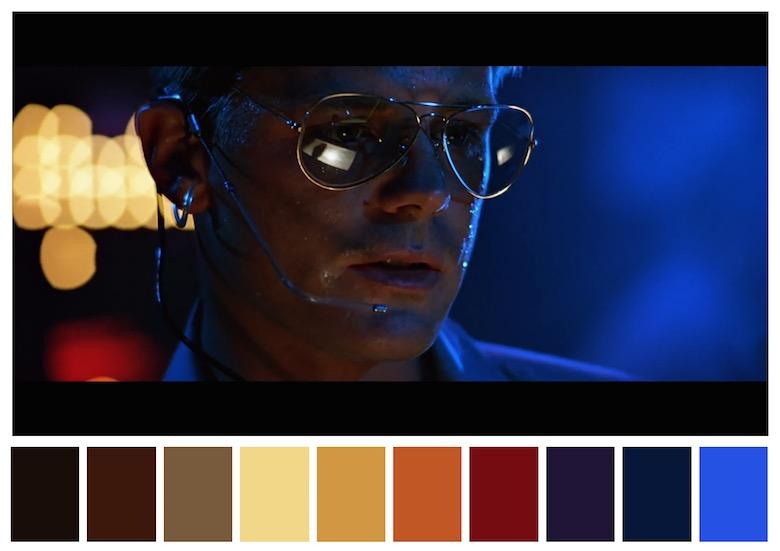 cinema-palettes-famous-movie-colors-top-gun