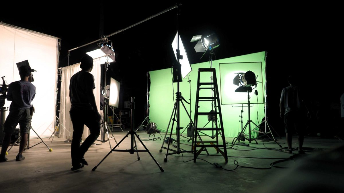 Video Making Services | Video Production Company In USA | REDSHIFT