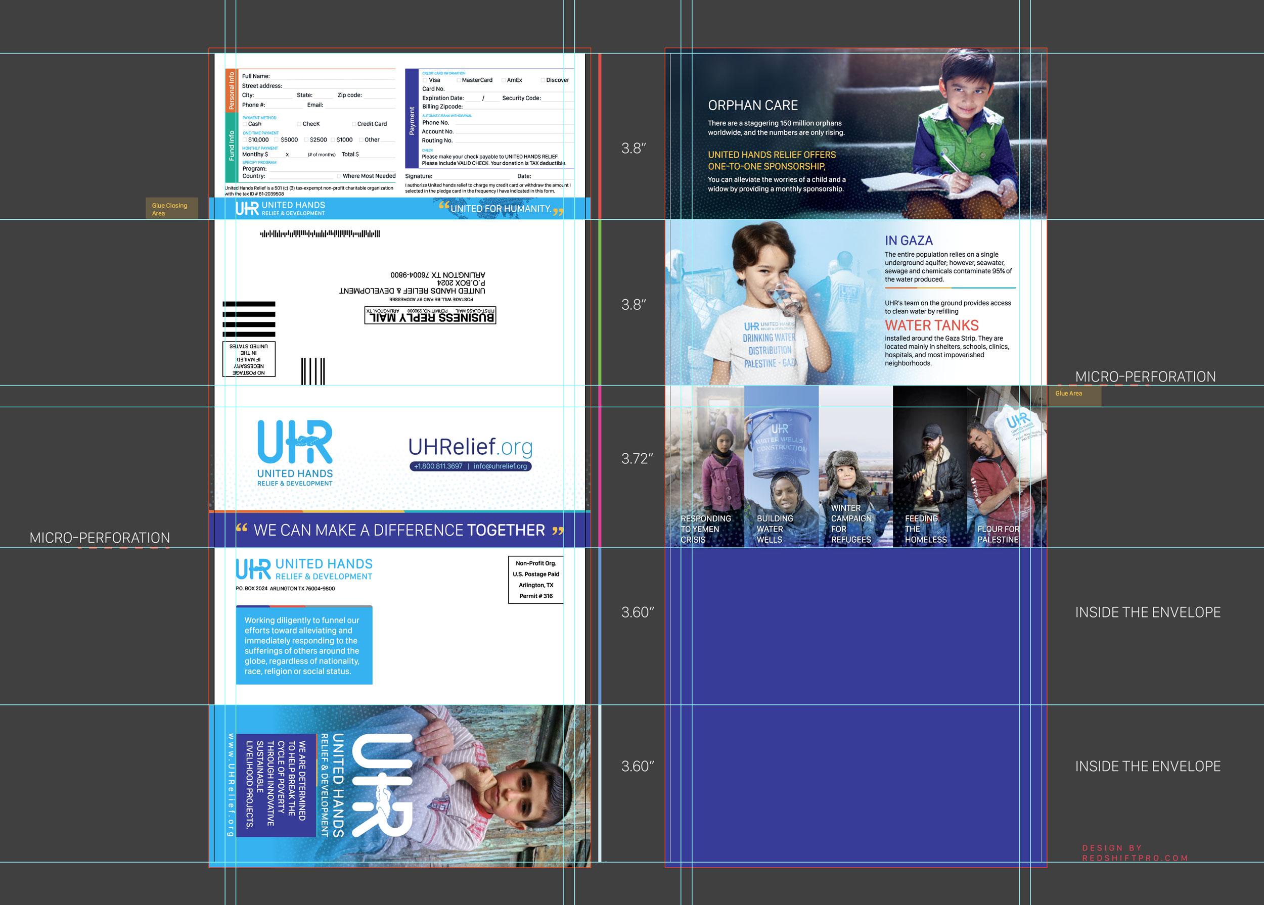 UHR brochure-artwork