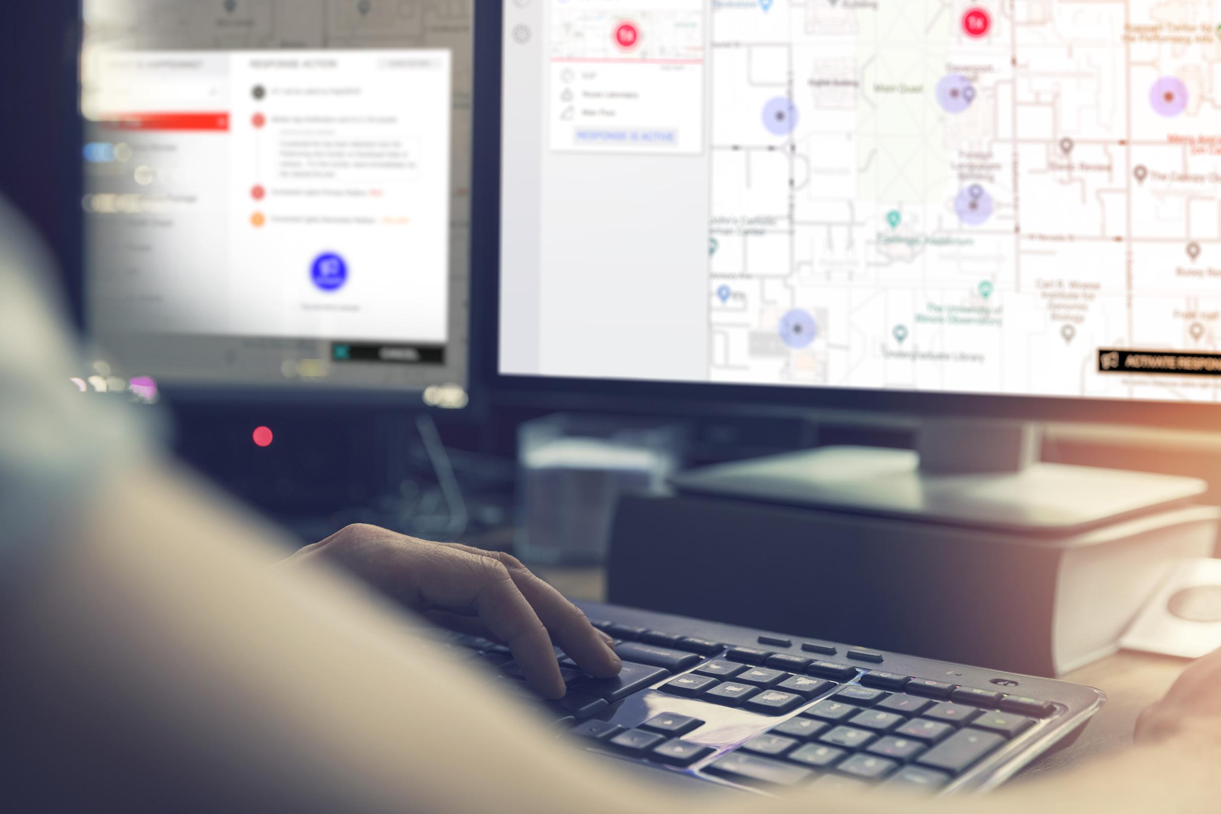 Project Edison | Full Service Web Design Agency | REDSHIFT