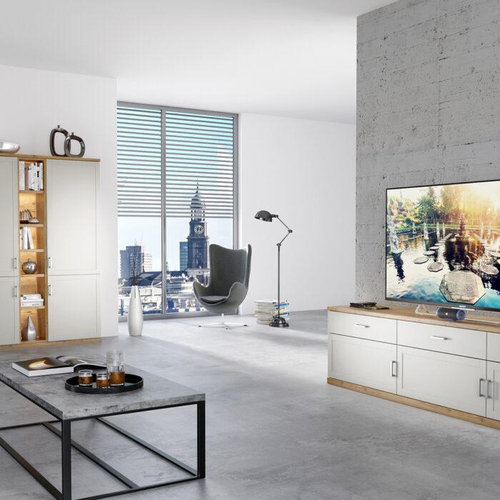 IRX - professional real estate photos - REDSHIFT