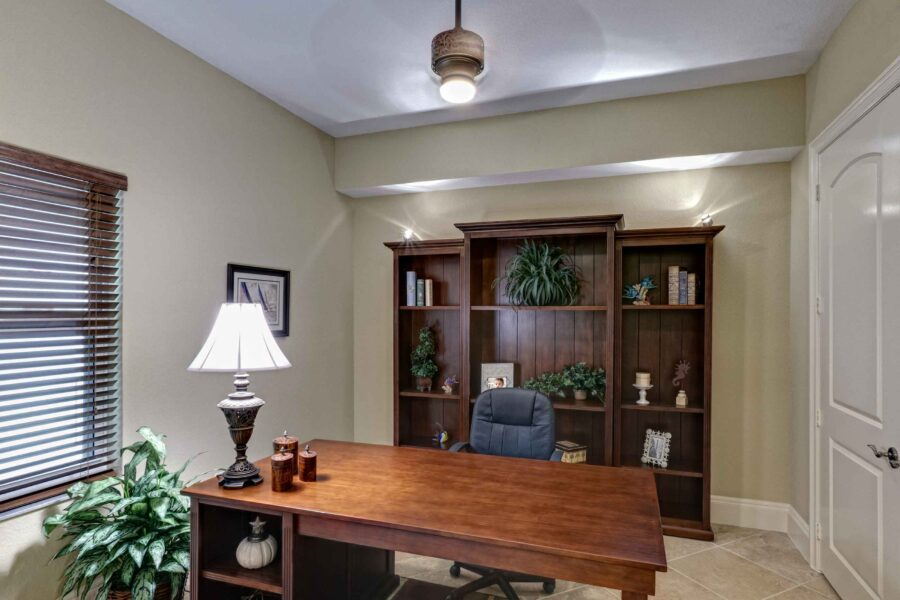 Real Estate Photography - professional real estate photos - REDSHIFT