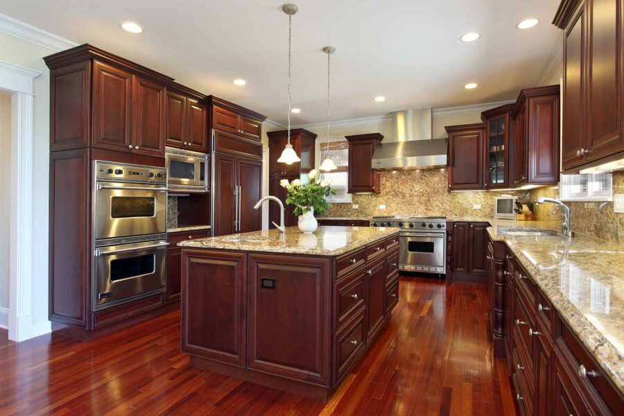 Real Estate Photography - luxury real estate photography